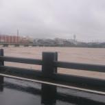 18'7月の長雨豪雨の影響