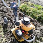 愛用の農機具、グッズ、肥料など