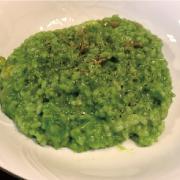 ロマリアお料理06